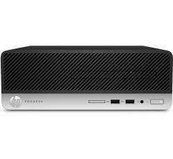400 G5 SFF i38100  8/256SD/DVDRW/10P64