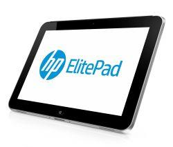 Elitepad 900 Z2760 2GB/64SD/3G/W8P32
