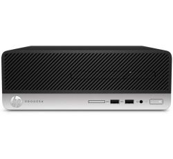 800 G4 TWR i58500(3.0) 8/1TB/DVDRW/W10P6