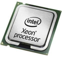 DL360 G5 XEON 5140 2330-4MB PROCESSOR
