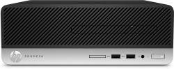 400 G6 SFF G5420 (3.8) 4GB/256SSD/W10P64