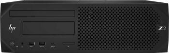 Z2 G4 SFF I78700 8GB/1TB/DVDWTR/W10P64